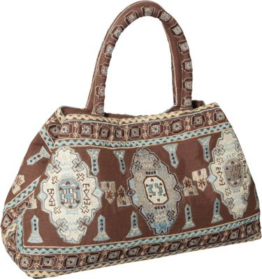 Handbags Products On Sale