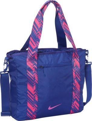 Popular Nike Heritage 72 Shoulder Club Women39s Bag  Polyvore