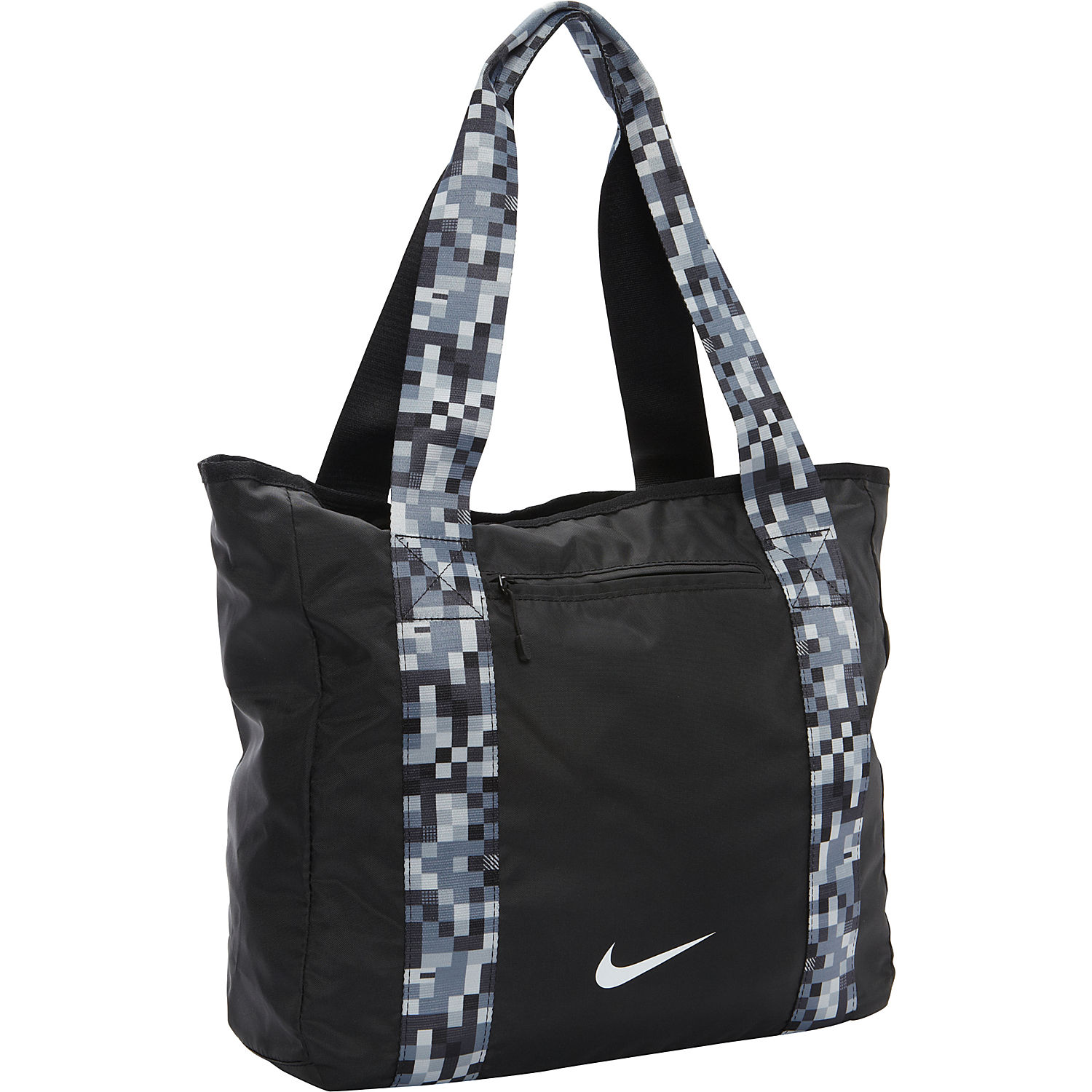 2 Legend On Track Nike Popscreen 0 Tote RwxRt7