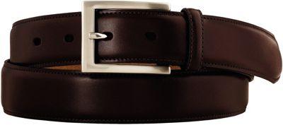 Johnston & Murphy Dress Belt Brown - Size 38 - Johnston & Murphy Other Fashion Accessories
