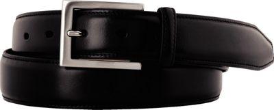 Johnston & Murphy Dress Belt Black - Size 36 - Johnston & Murphy Other Fashion Accessories