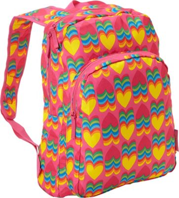 Miquelrius Agatha Pop Backpack Pop - Miquelrius Everyday Backpacks
