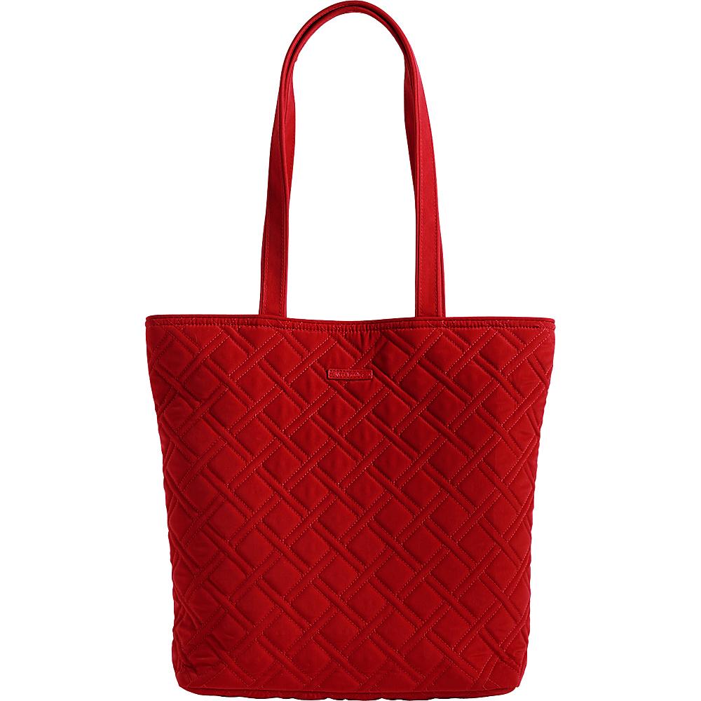 Vera Bradley Tote - Solids Canyon Sunset - Vera Bradley Fabric Handbags - Handbags, Fabric Handbags