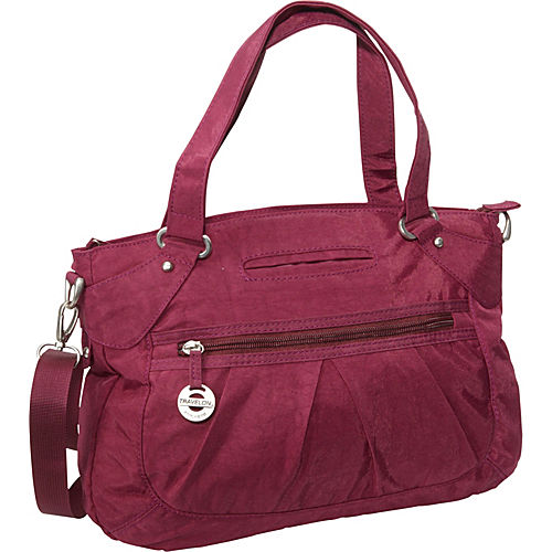 Plum - $39.99 (Currently out of Stock)