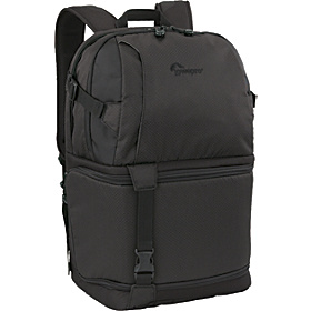 DSLR Video Fastpack 350 AW Black