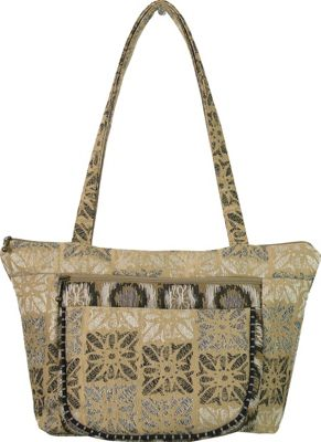 Maruca Design - Handbags Made in USA