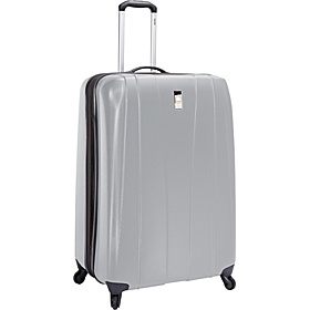 Helium Shadow 2.0 29'' Exp. Spinner Suiter Trolley Platinum (11)