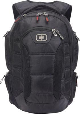 Ogio Bandit Backpack Zs7sISdw