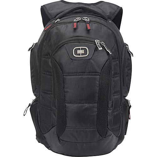 Gear Bag Predator Tas Laptop Backpack Black Raincover Free Tas Source Gear Bag X men Edition