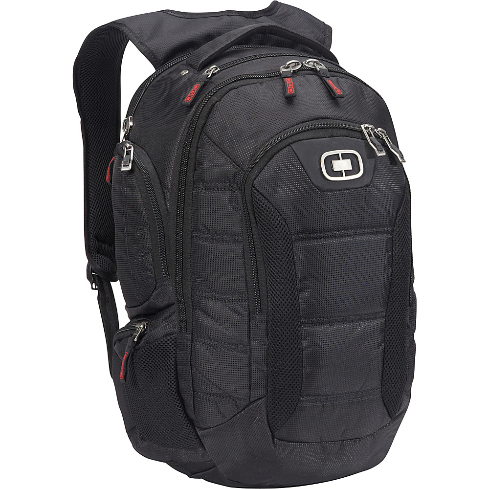 Ogio Laptop Backpack 17 | Crazy Backpacks
