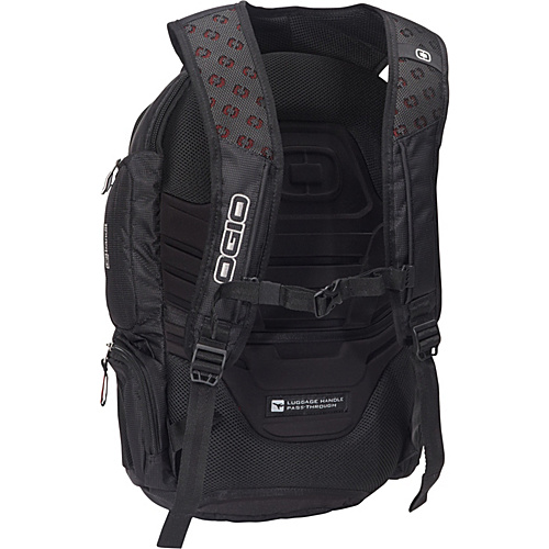 Ogio Bandit Backpack Is Backpack