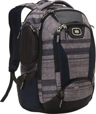 UPC 031652212312 - Ogio Bandit Watson 17-in. Laptop Backpack ...