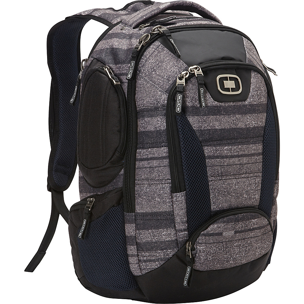 UPC 031652212312 - Ogio Bandit Watson 17-in. Laptop Backpack ...