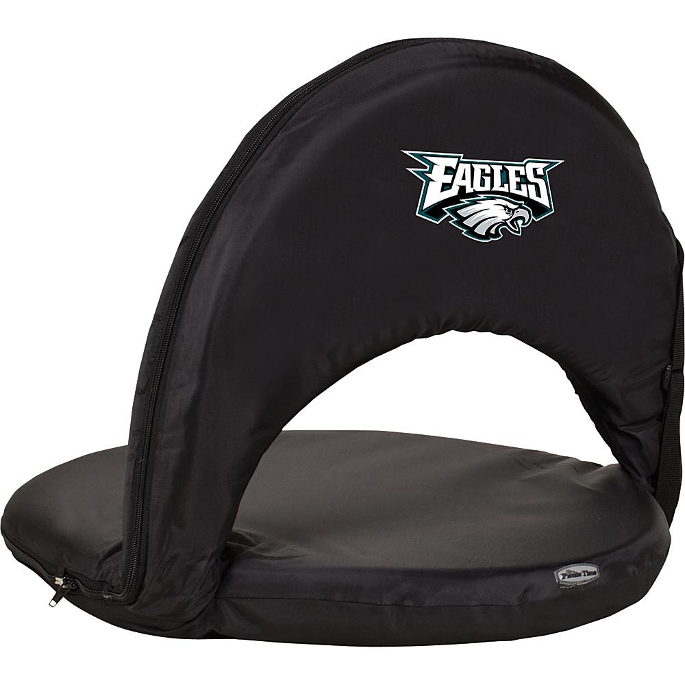 Picnic Time Philadelphia Eagles Oniva Seat Philadelphia Eagles - Picnic Time Outdoor Accessories - Outdoor, Outdoor Accessories