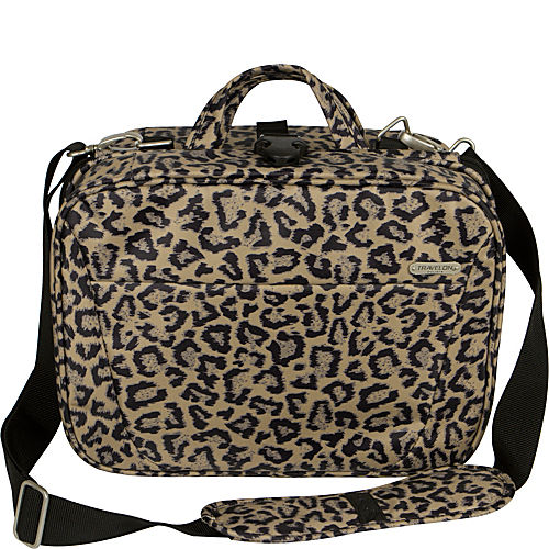 Leopard - $63.99 (Currently out of Stock)