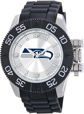 Game Time Beast NFL Watch SEATTLE SEAHAWKS BEAST - Game Time Watches