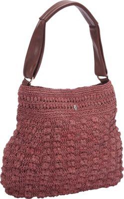 Helen Kaminski Hapuna Fig/Jaffa - Helen Kaminski Designer Handbags