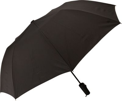 Samsonite Travel Accessories Auto Open Travel Umbrella ...