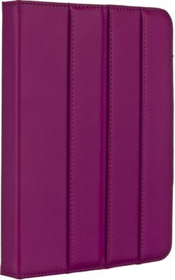 M-Edge Incline 360 Case for Kindle Fire HD 7 inch Purple - M-Edge Electronic Cases