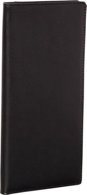 Clava Travel Organizer Wallet Cl Black - Clava Travel Wallets