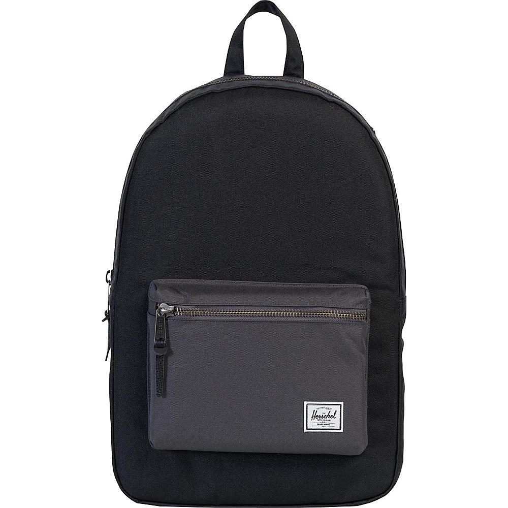 Herschel Supply Co. Settlement Laptop Backpack - 15