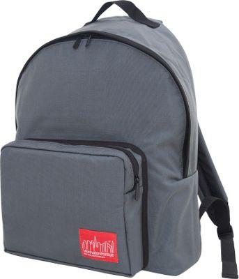 Manhattan Portage Big Apple Backpack