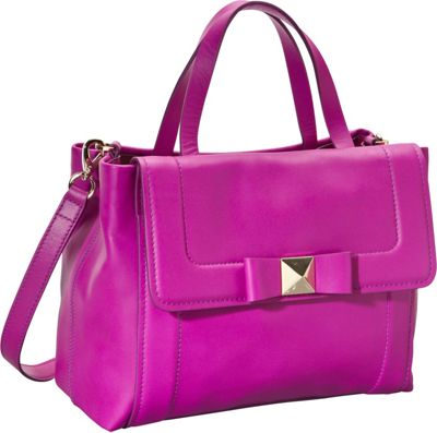kate spade new york Bow Terrace Bradshaw Shopper