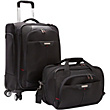 Deals List: Samsonite Elite Spinner & Laptop Boarding Bag Set