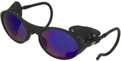 Julbo Sherpa - Spectron 3+ Lens Black - Julbo Sunglasses