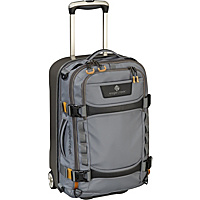 Shop Eagle Creek Luggage