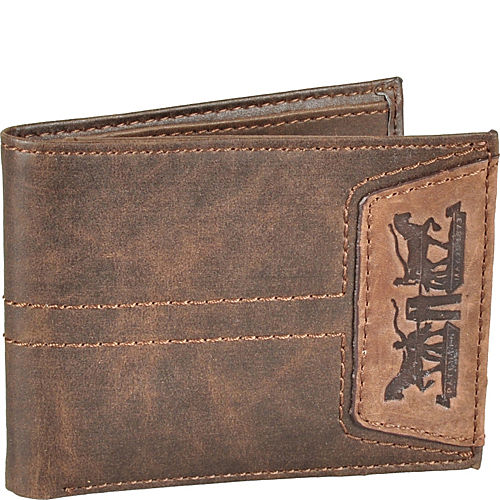 BROWN - $19.99 (Currently out of Stock)