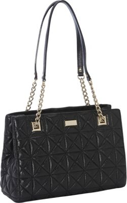 Kate Spade Quilted Shoulder Bag 99