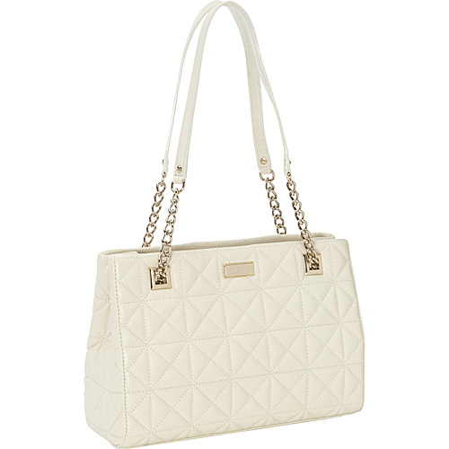Kate Spade New York Sedgwick Place Small Phoebe Shoulder