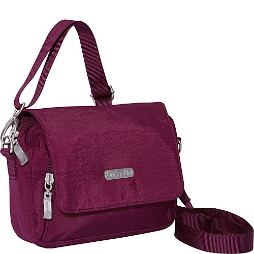 Mulberry -  (Currently out of Stock)
