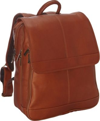 ClaireChase Andes Backpack Saddle - ClaireChase Business & Laptop Backpacks