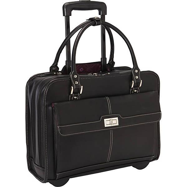 Samsonite Women S Laptop Mobile Office Ebags Com