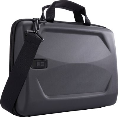 Case Logic 13&15 inch MacBook Pro/13-14 inch Laptop Sleeve Black - Case Logic Electronic Cases