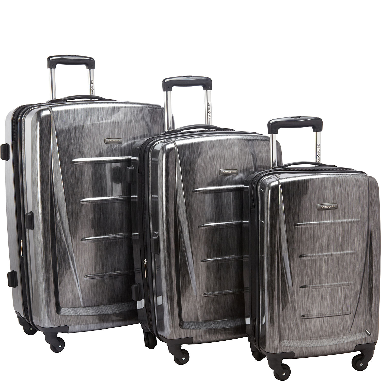 samsonite koffer sale samsonite aeris upright 64 2 wheel samsonite cabin collection beauty. Black Bedroom Furniture Sets. Home Design Ideas