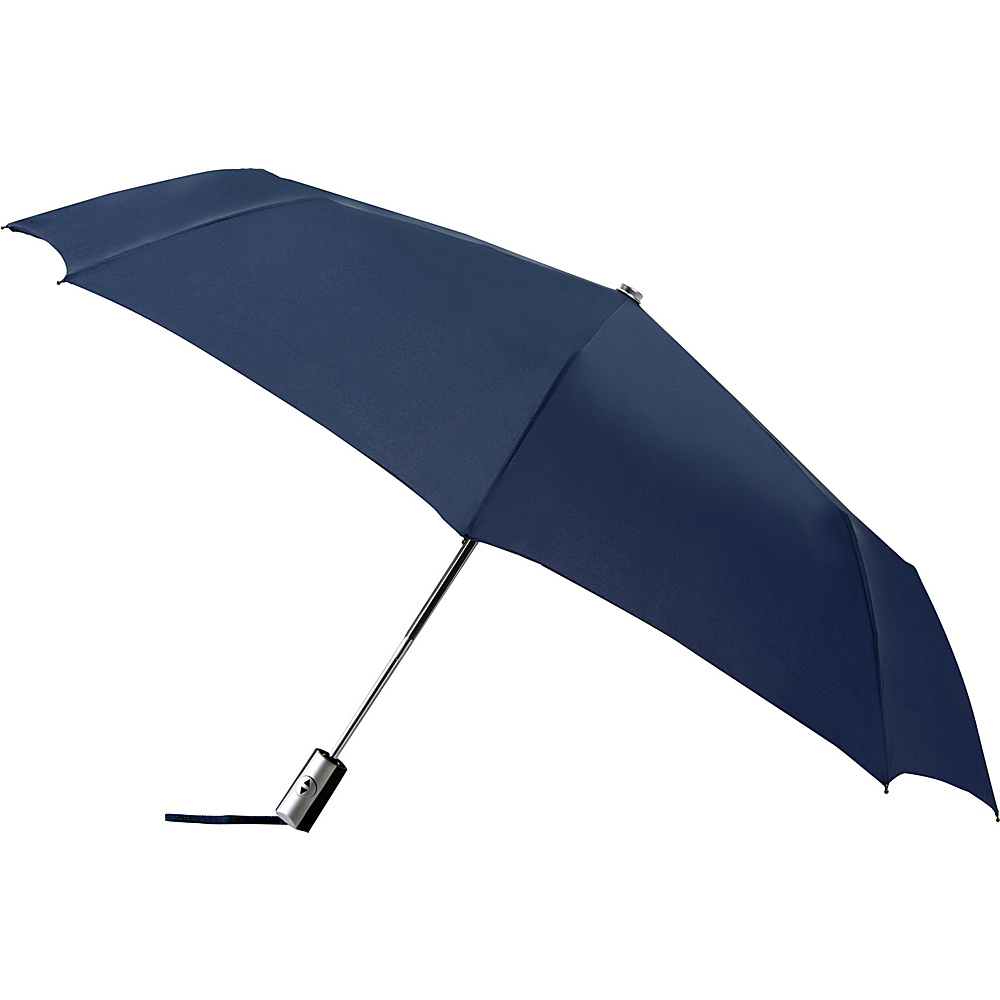 how to fix automatic umbrella