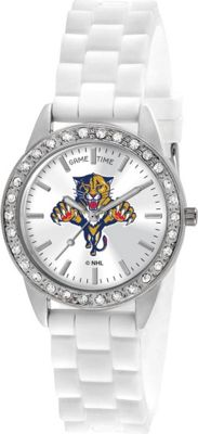 Game Time Frost-NHL Florida Panthers - Game Time Watches