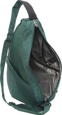 Find great deals on eBay for small back bags. Shop with confidence.