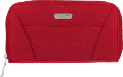baggallini RFID Wallet Apple - baggallini Women's Wallets