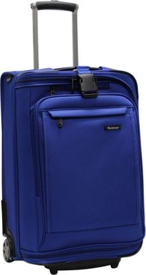 Pathfinder Luggage Carry On Luggage and Suitcases - eBags.com