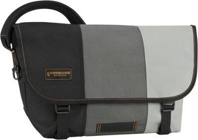 Timbuk2 Classic Messenger - M Ironside - Timbuk2 Messenger Bags