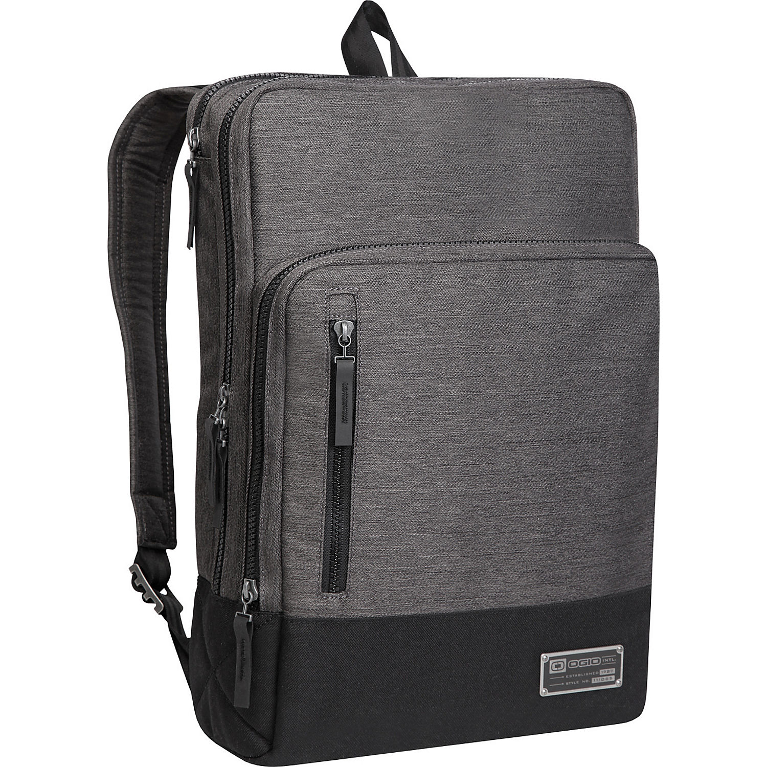 small backpack for laptop Backpack Tools