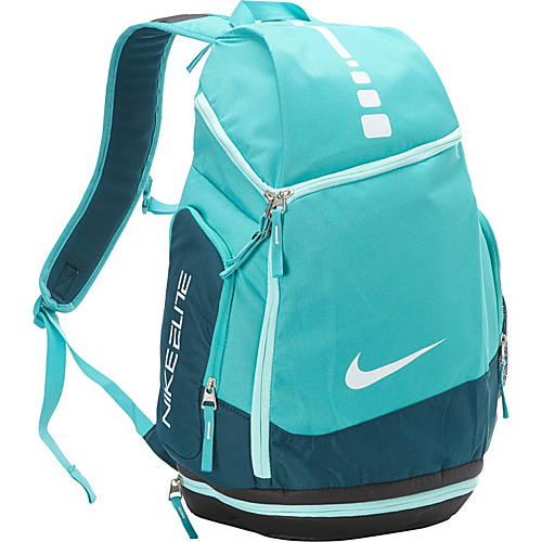 UPC 883418948184 product image for Nike Hoops Elite Max Air Team LT  RETRO TEAL  ... d2d70b52b
