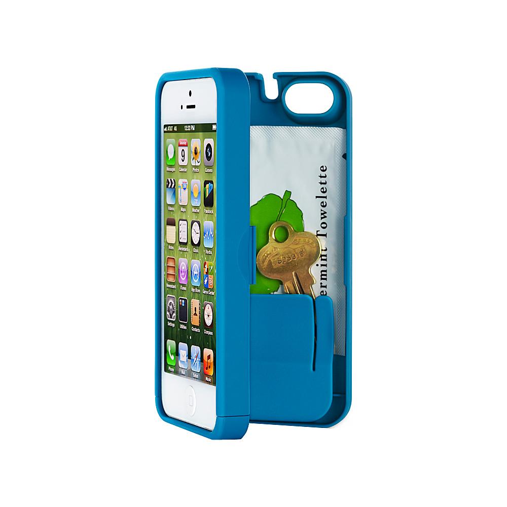 eyn wallet/storage case for Apple iPhone 6/6s | Gadgets ...