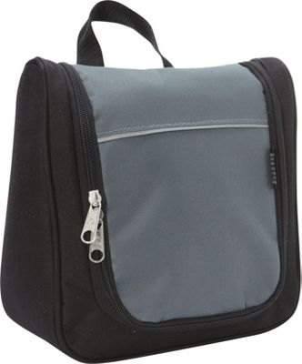 everest hanging travel toiletry bag 2 colors toiletry kit