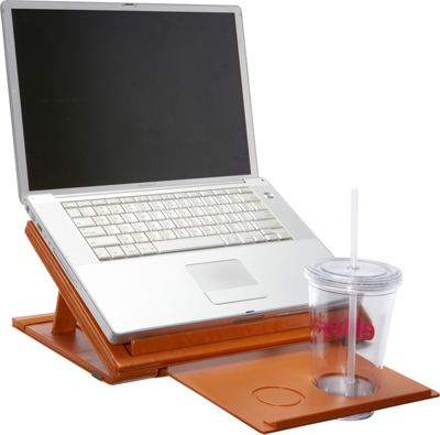 Aero Tray Aero Tray Mobile Workstation CAMEL - Aero Tray Business Accessories