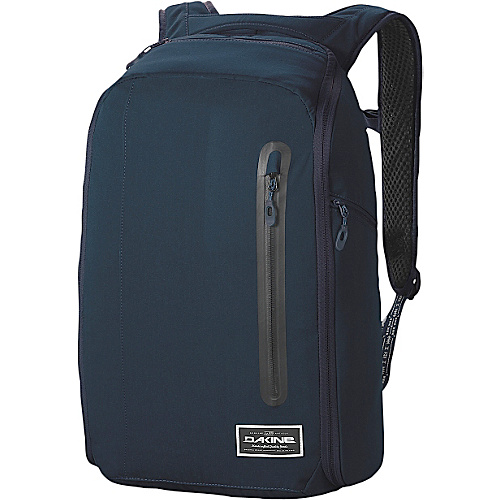 dakine-gemini-28l-navy-canvas-dakine-laptop-backpacks
